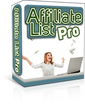 affiliatelistpro_box350