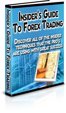 forex_cover_b