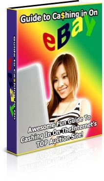 3D-eBay