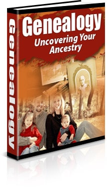Genealogy_cover_b