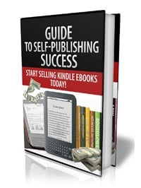 Guide to Self-Publishing Success