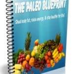 The Paleo Blueprint Ebook