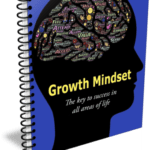Top Quality Growth Mindset PLR Report and PLR Articles
