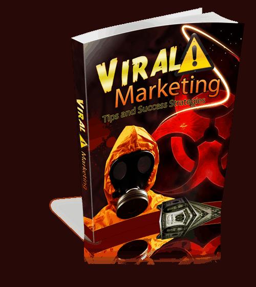 Viral-Marketing-Tips-and-Success-Strategies-500