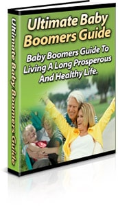 babyboomers_cover_m