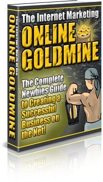 onlinegoldmine_ebook