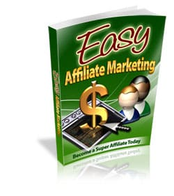 Easy-Affiliate-Marketing-250
