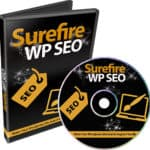 Surefire WP SEO PLR Videos