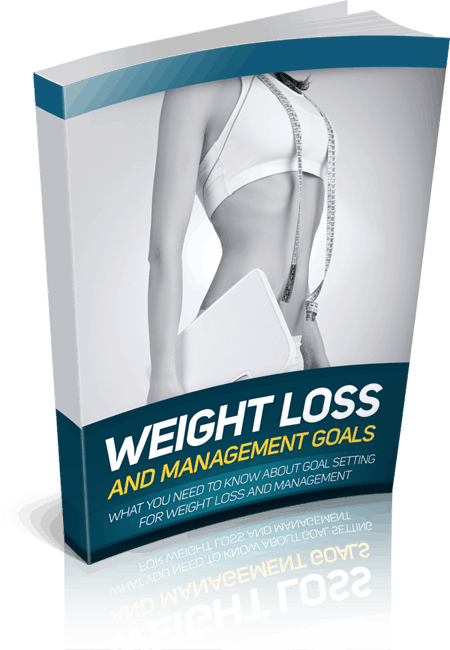 Weight-Loss-And-Management-Goals_M