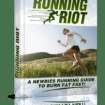 Running Riot Ebook