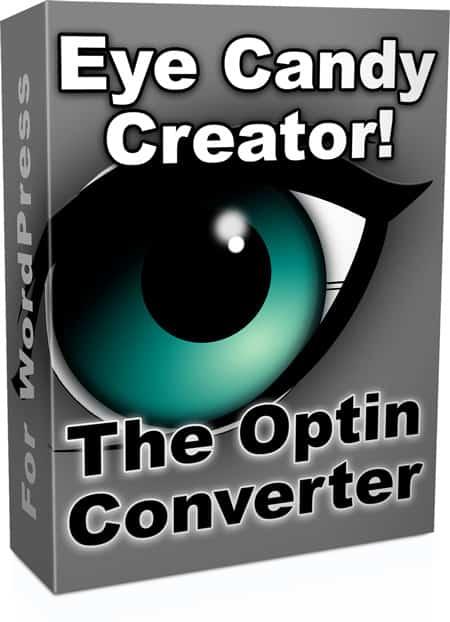 optinconverter-450