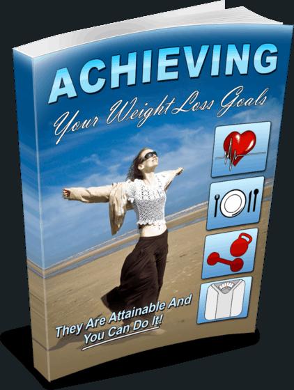 paperbackbookstanding_450x560
