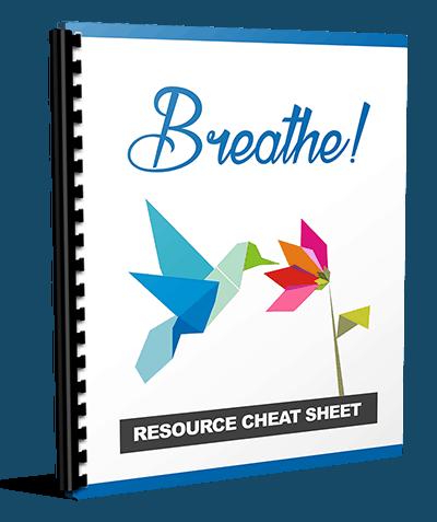 resource-medium