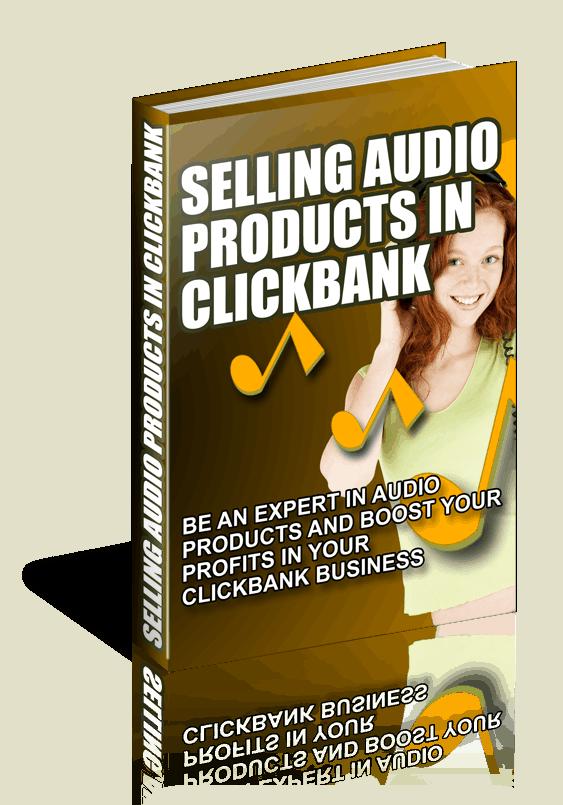 selling audio_3d