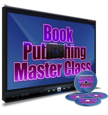 book-publishing-master-class