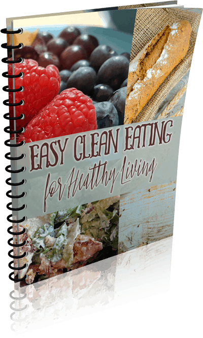 Easy-Clean-Eating-eCover-3