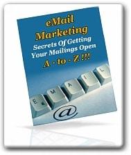 EmailMarketingAtoZ