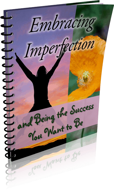 Embracing-Imperfection-eCover-3