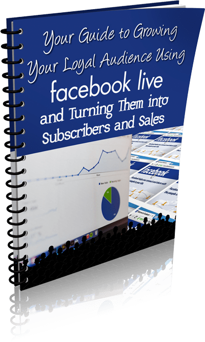 Guide-to-Facebook-Live-Audience-eCover-3