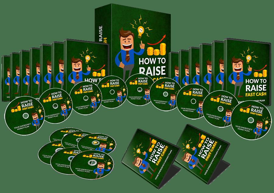 htrfc_bundle_medium
