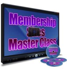 membership-master-class