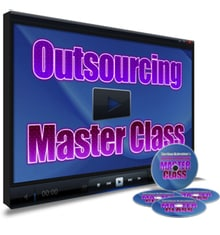 outsourcing-master-class
