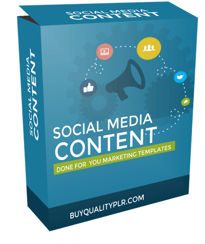 social-media-content-done-for-you-marketing-templates