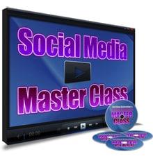 social-media-master-class