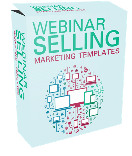 webinar-selling-done-for-you-marketing-templates