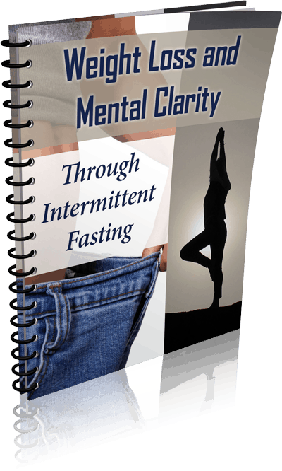 Weight-Loss-and-Mental-Clarity-eCover-3