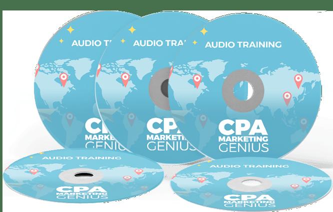 audio-training-medium