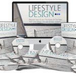 The Guide To Lifestyle Design CheatsheetThe Guide To Lifestyle Design Bundle