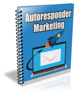 Image result for Pre Written Autoresponder