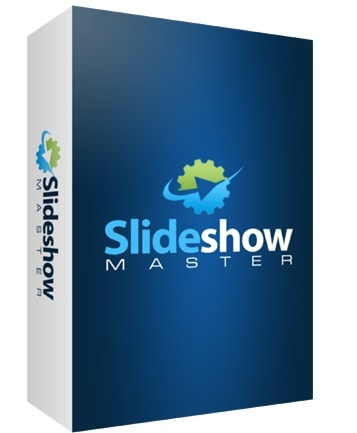 wpslideshowmaster