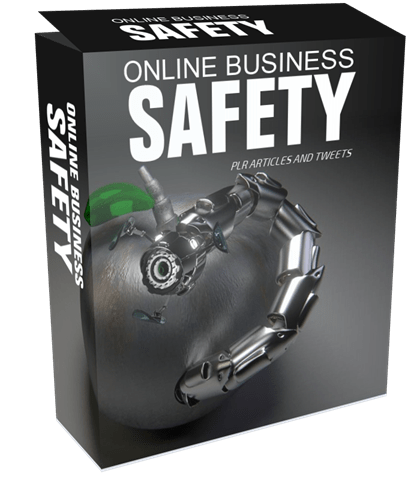 10-top-quality-online-business-safety-plr-articles-and-tweets