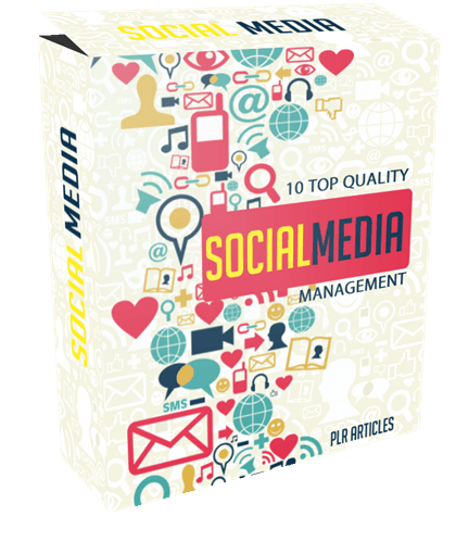 10-top-quality-social-media-management-plr-articles