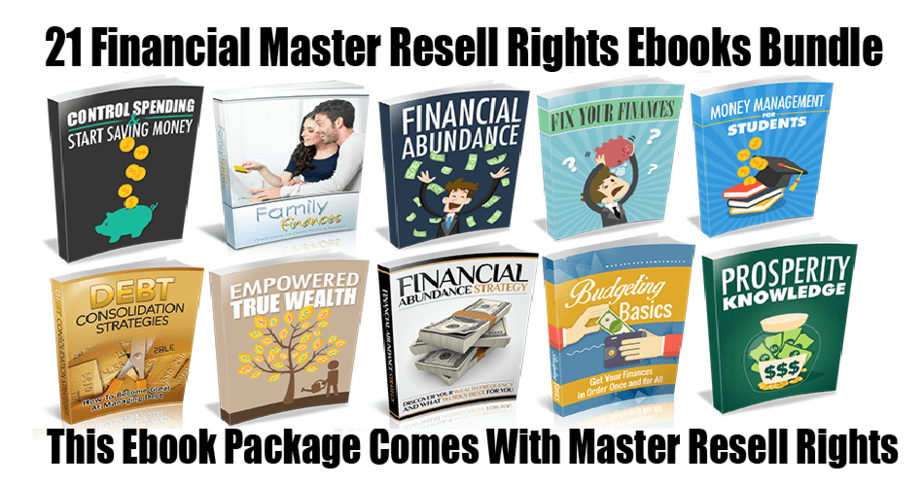 21-financial-master-resell-rights-ebooks-bundle