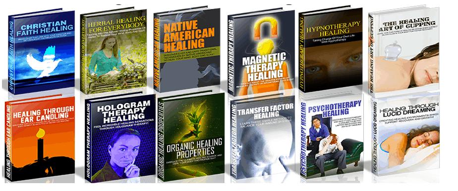 21-healing-ebooks-bundle