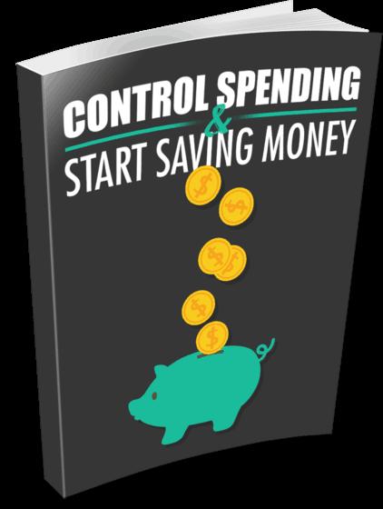 control-spending-start-saving-money