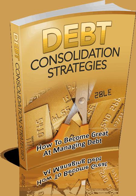 debt-consolidation-strategies-m