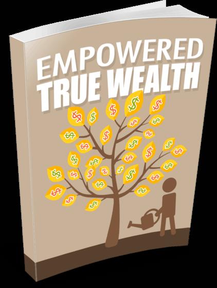 empowered-true-wealth