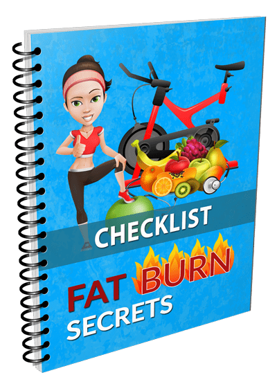fbs_checklist-400