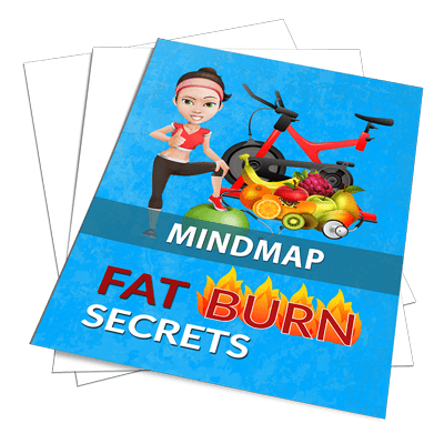 fbs_mindmap-400