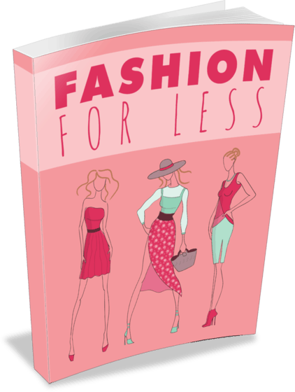 fashion-for-less