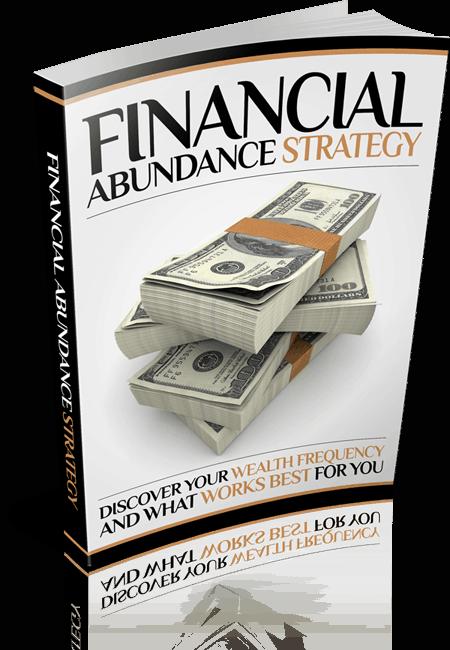 financial-abundance-strategy_m