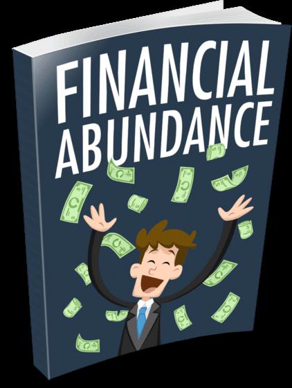 financial-abundance