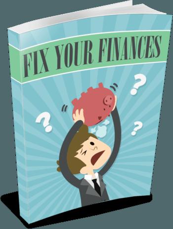 fix-your-finances