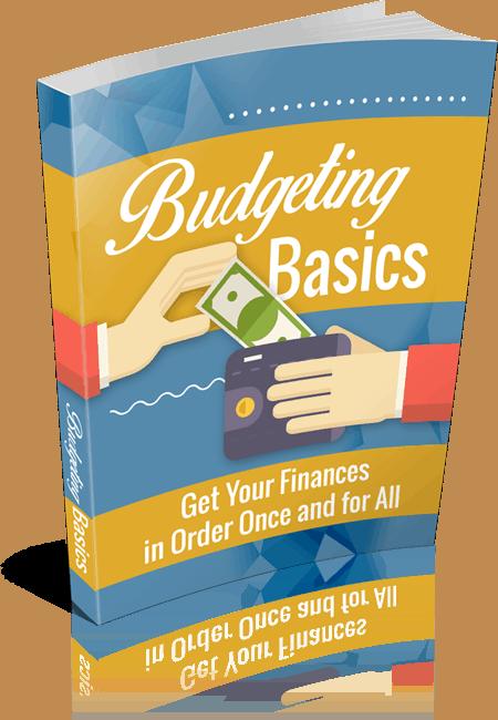 khai-ng-budgeting-basics_m
