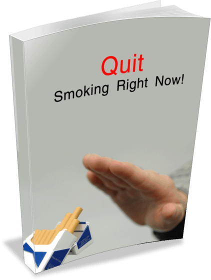 quit-smoking-right-now