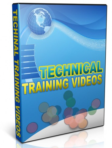 technical-training-videos